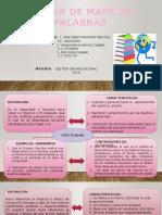 TALLER DE MAPA DE PALABRAS (2) final.pptx