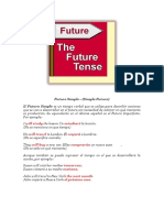 Futuro_Simple.pdf