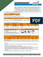 HT-023 Inox AW Ed. 07.pdf