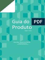 Guia_do_Produto.pdf