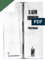 El Aleph engordado.pdf