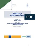 transfusion hemoderivados.pdf
