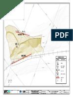HSA-KM79_1-GT-01.pdf
