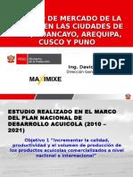 Resultados de Estudio Merc Trucha (1)