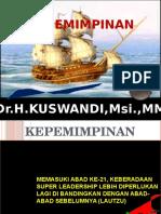 KEPEMIMPINAN-SUPERLEADERSHIP.pptx