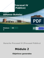 Derecho Procesal Mod2