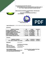 PRIMER INFORME.doc