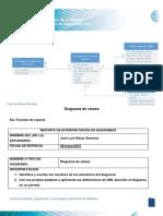 315188126-DIIS-U2-EA-JLAG.pdf