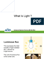 1_What is Light - 20-4-16.Ppt-