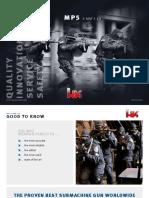 MP5 Presentation E V001.1010 2