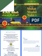Mib_201112151447508716_ebook - Sifat Shalat Nabi