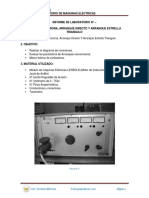 informedeconexinestrellatringulo-130131112230-phpapp02