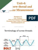 unit-4screwthreadmeasurements-140824235640-phpapp01(1).pdf