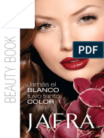 beauty-book.pdf