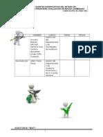 Guia de evaluación de Riesgos en la Auditoria financiera Gubernamentalmente.docx