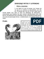 72972746-Guia-de-Aprendizaje-Mitos-y-Leyendas.docx