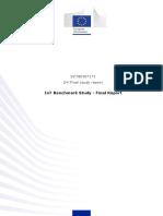 BenchmarkStudyforLargeScalePilotsintheareaofInternetofThings.pdf