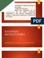 POWER INSTRUCCIONES PERRITO-OK.pptx