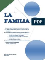 TEMA I LA FAMILIA.pdf