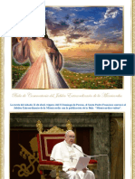 Catequesis jubileo1.pps