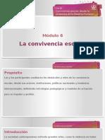 CNDH-CEPDH-PPT-Mod.6 (4).ppsx