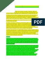 apraxia (1).docx