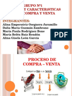 Grupo 1_proceso d Compr Vta