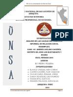 ANALISIS DE LAS CAUSAS DEL COMERCIO INFORMAL Y SU RELACION CON EL DESEMPLEO.pdf