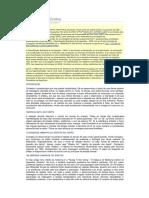 36131497-tratamento-shiatsu.pdf