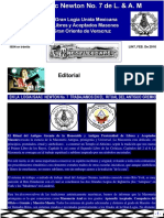 2.Trestleboard LIN7 FEBRERO 2016.pdf