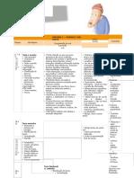 PLANIFICAÇÃO MAT.docx