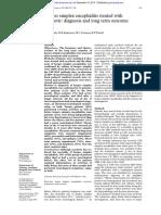 enceflitis por herpes simple.pdf