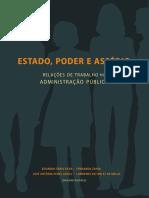 LIVRO ESTADO PODER E ASSEDIO(1) assedio moral na Administracao Publica 2015.pdf