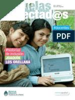 escuelas_conectadas1_mayo10