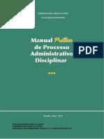 manual-pratico-de-pad CGU processo administrativo disciplinar.pdf