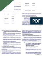 tax cases set 2 lgc