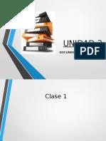 UNIDAD 3-Documentos Contables