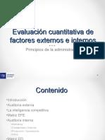 PA-S2-2-Eval-Cuantitativa.ppt