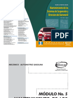 Suspensión y dirección.pdf