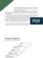 Prog Const. de Andamios 2