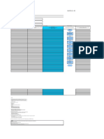 Formato para SIPOC diagram.xls