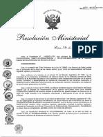 RM_202_201_MINSA.pdf