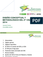 5_UPME_205_UPME_2014.pdf5_UPME_2014.pdf14
