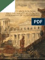 38 - Cartago - César Fornis.pdf