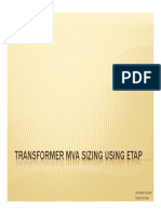 Transformer-Sizing-Using-ETAP.pdf