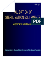 Validation_of_Sterelization_Equipment.pdf