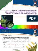 Aplicación de Epestofotometria
