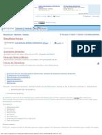 Estadística Básica - Monografias.com