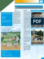 wastewater treatment plant_english.pdf