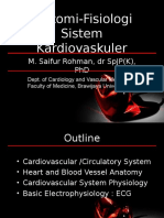 Anatomi-Fisiologi psik wo ecg.ppt